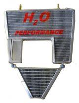 Ducati 749-999