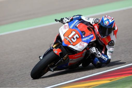 Federico-sandi-vince-superstock-1000