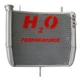 Honda Moto3