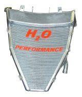 Honda CBR 600 RR 03/05