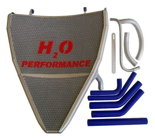 Honda CBR 1000 RR 08/12