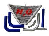 Honda CBR 600 RR 12/13