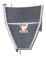 Honda CBR 1000 RR 12/13