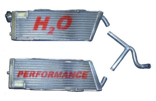 KTM Supermotard 570