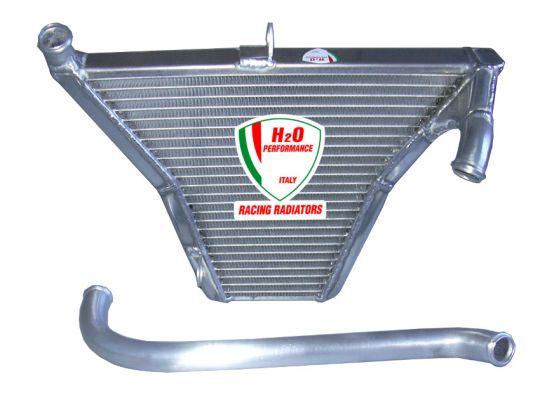Yamaha YZF-R6 03/05